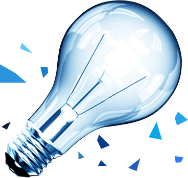 home electric bulb